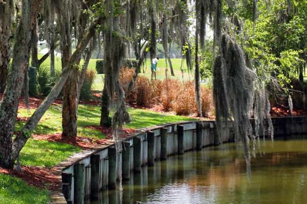 Waterview Plantation Ponte Vedra