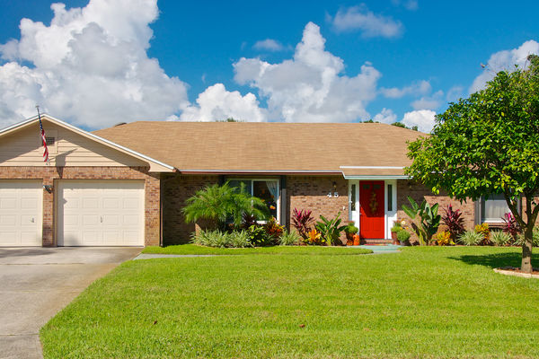 Home Dolphin Cove Ponte Vedra